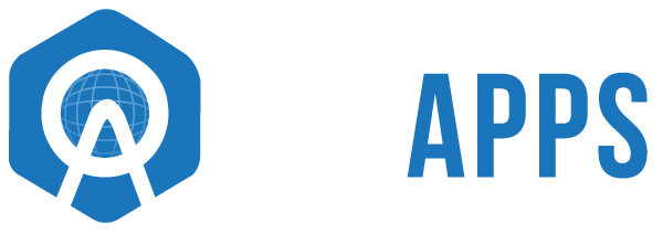OnApps Managed Solutions